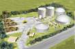 Biogas a Padova: Energia da Barbabietola