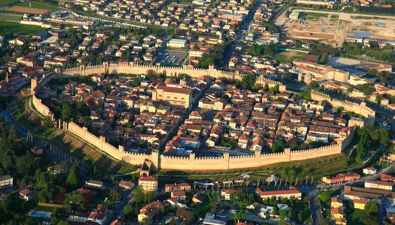 Cittadella e le Mura Storiche, Come Visitarle
