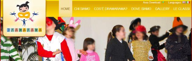 Dramarama: Inglese per Bambini a Padova