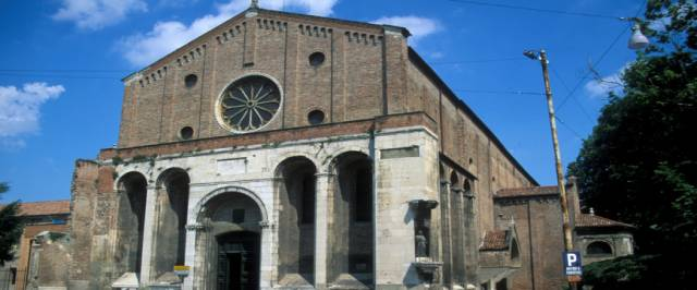 Padova: Record di Visite per Giotto ed Eremitani