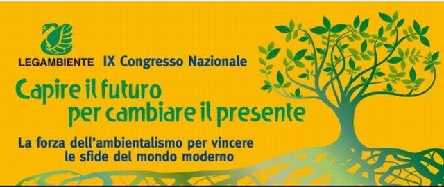 Città Sostenibili: Padova al quinto Posto in Italia tra le big