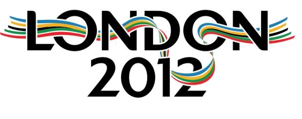 Olimpiadi Londra 2012: 21 i Veneti a Londra 2012