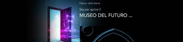 Musme: Museo della Medicina di Padova