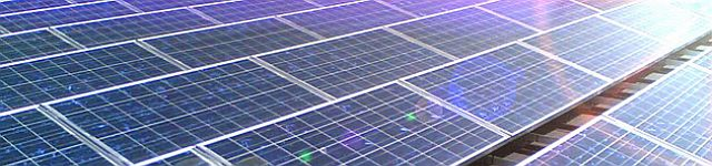 Padova: Interporto diventa Green, fotovoltaico d 12 Megawatt
