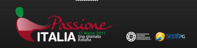 Padova: Mostra Passione Italia Veneto