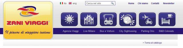 Shopping e Outlet: a Milano le migliori offerte Shopping Tour