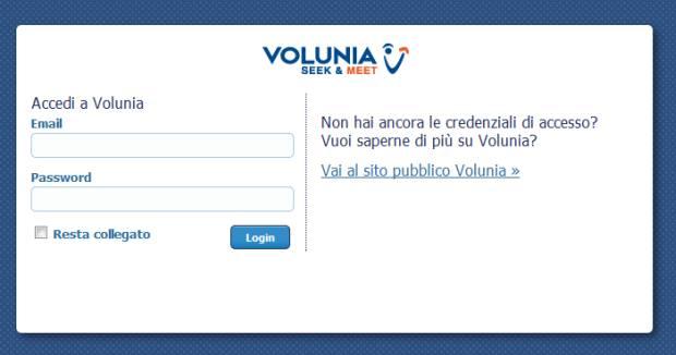 Volunia: Al via motore di ricerca Made in Padova