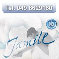 Centro Estetica Jamile