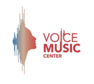 Voice Music Center