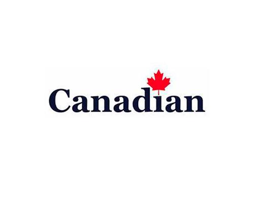 Canadian Store Padova