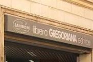 Gregoriana Libreria Editrice