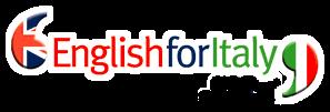 Corso Di Lingua Inglese Online