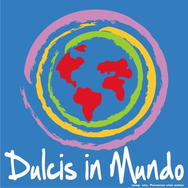 Dulcis In Mundo