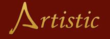 Atelier Artistic