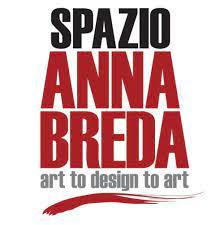 Anna Breda Arte Contemporanea