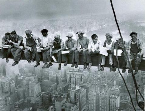 Corsi Sicurezza Sul Lavoro