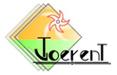 Joerent - Noleggio Camper