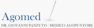 Sudio Di Agopuntura - Dr. Giovanni Panzuto